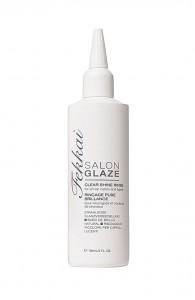 fekkai-salon-glaze