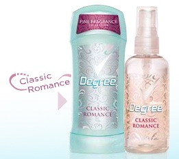 ff-degree-fine-fragrance-collection