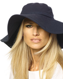 floppy-hat-two