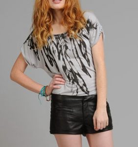 forever-21-faux-leather-short1