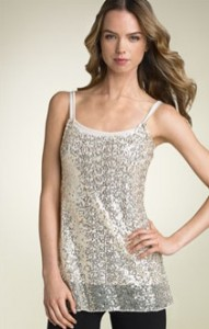 free-people-sequin-tank