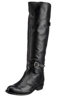 frye dorado boots