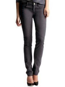 gap always skinny charcoal jeans