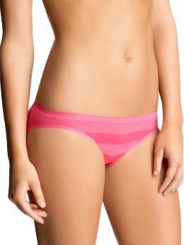 gap seamless bikini