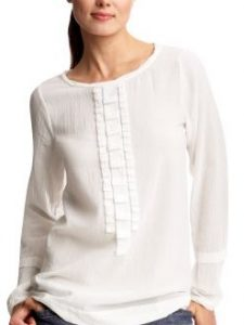 gauzy-accordion-pleated-blouse