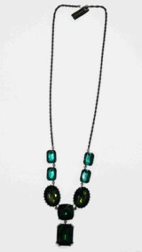 gerard yosca necklace