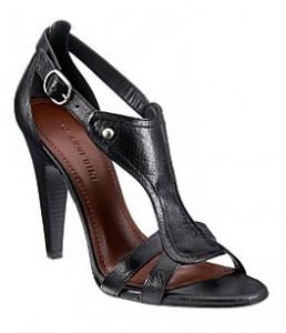 gianni-bini-mccoy-sandal-black