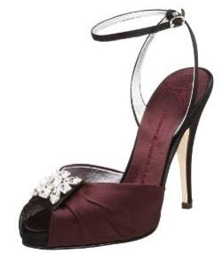 giuseppe zanotti womens sandal