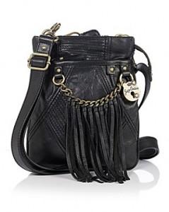 hardware-bag