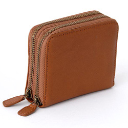 hobo international luz wallet