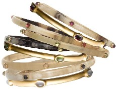 horn_stacking_bangles_LargerView