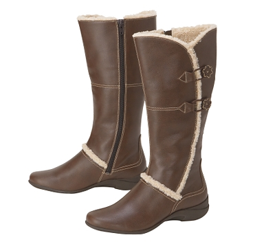 Best Stylish Women s Winter Boots
