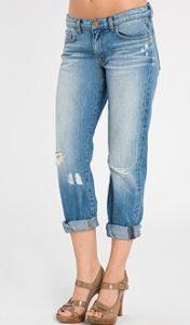 j-brand-boyfriend-jeans