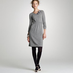 Top Five Sweater Dresses
