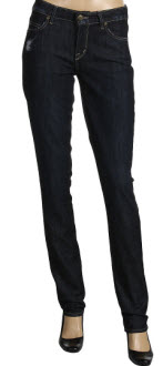 CJ by Cookie Johnson Jeans | Skinny Jeans | Daily Deals