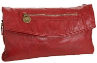 jessica simpson front row clutch