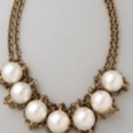 jill belle necklace