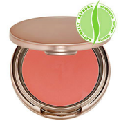 josie maran cream blush
