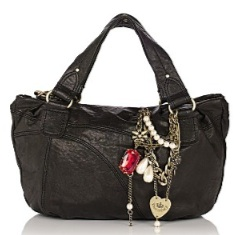 juicy couture etiquitte bag