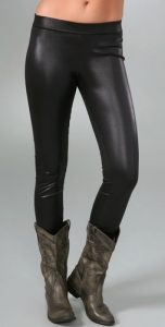 juicy-couture-faux-leather-leggings
