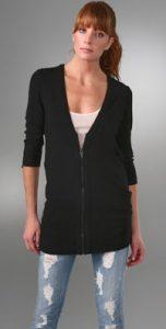 juicy-couture-zip-cardigan