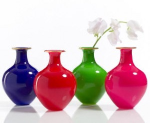 Kate Spade Vase for Gifts for the Brand Addict