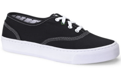 keds willow lace up