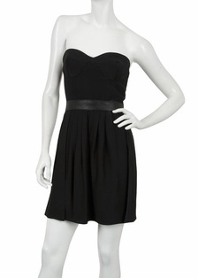 kimberly taylor corset dress
