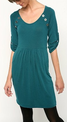 kimchi blue sweater dress