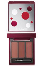 MAC Viva Glam Lip Kit