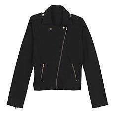 kmart girls motorcycle jacket