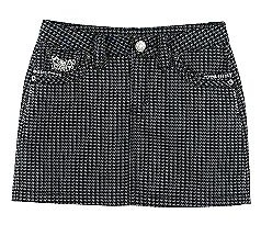 kmart girls skirt