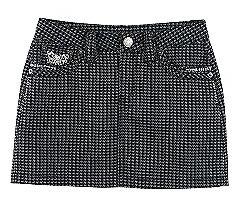 kmart girls skirt