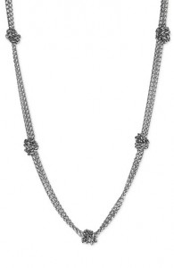 knot-necklace