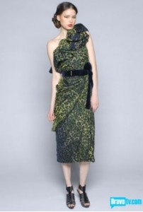 lanvin-dress