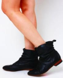 lavintage vintage boot