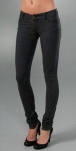 legging-jean