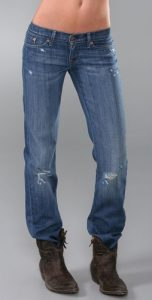 levis capital e ruler straight leg jeans