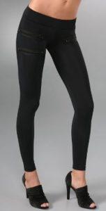 lna-zipper-pocket-leggings