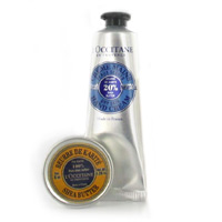 loccitane shea-butter-daily-duo