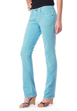 lucky-teal-jeans