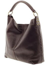 lucky brand medium slouch tote