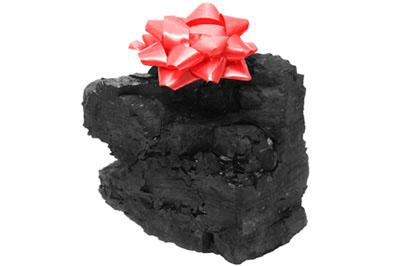 lump-of-coal.jpg