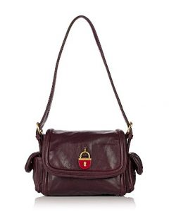 marc by marc jacobs bombay shoulder bag