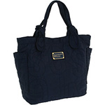 Marc by Marc Jacobs Pretty Little Nylon Tate Tote
