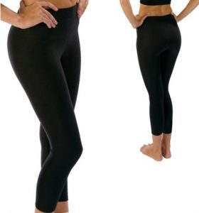 marena everyday leggings