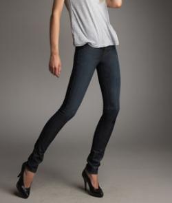 marta jeans