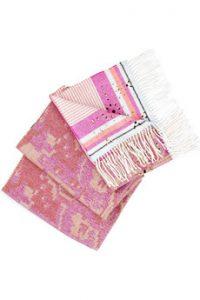 matthew-williamson-scarf