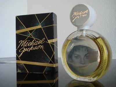 5. Michael Jackson