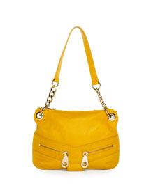 michael-kors-marigold-shoulder-bag